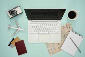 vacation rental email marketing blog